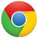 whatismyip Chrome Addon